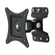 "Techly Tilting Wall Mount for 13-30"" TVs, (ICA-LCD 201BK)"