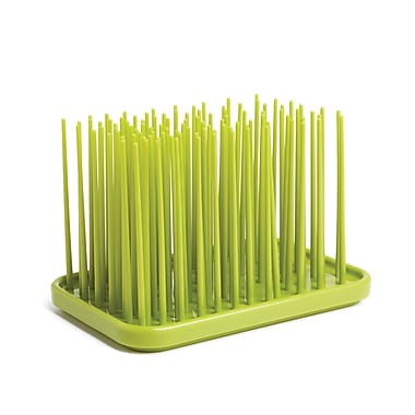 Umbra Grassy Organizer, Avocado, 3/Pack