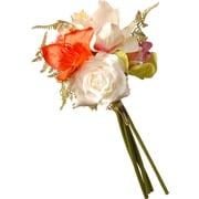 National Tree Co. Rose Flower
