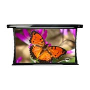 Elite Screens CineTension2 CineWhite 84'' Diagonal Electric Projection Screen; 150'' diagonal
