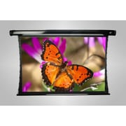 Elite Screens CineTension2 85'' diagonal Electric Projection Screen; 2.35:1 153'' Diagonal