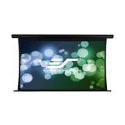 Elite Screens Saker Electric Projection Screen; 180'' Diagonal 16:9