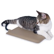 K&H Manufacturing Extreme Weather Kitty Pad