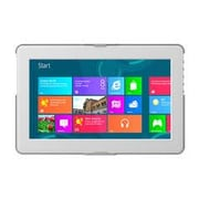 "GeChic 13.3""  16:9 IPS Portable Touch Screen USB Monitor (1303i)"