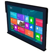 "GeChic 11.6"" IPS HD Portable Field USB Monitor (1101P)"