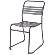 Madbury Road Shore Dining Side Chair