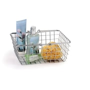 Spectrum Diversified Medium Wire Basket