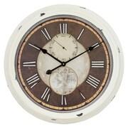 Aspire 24'' Antoinette Wall Clock