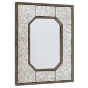 Aspire Lunette Wall Mirror