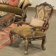 Benetti's Italia Sicily Accent Chair