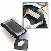 Fleetwood Solutions Adjustable Keyboard Tray