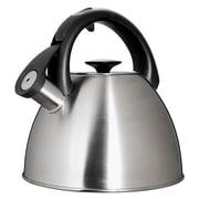 OXO Click-Click 2.1-qt. Tea Kettle