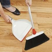 OXO Good Grip Any-Angle Broom