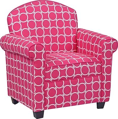 Zippity Kids Kids Cotton Club Chair WYF078277930150