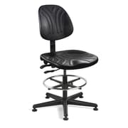 BEVCO Dura Drafting Chair; Glides