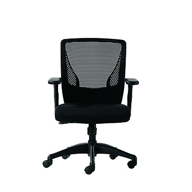 Conklin Office Furniture Lifty Mesh Desk Chair Staples