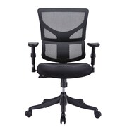 Conklin Office Furniture Mesh Desk Chair