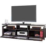 Hokku Designs Bonaventure TV Stand