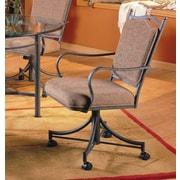 Impacterra Waverly Caster Chair