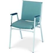MLP Seating Endurance Stacking Chair
