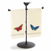 TAG Songbird Guest Towel Holder (TAG83842)