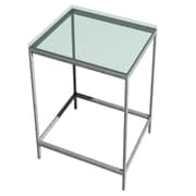 Tag Soho End Table (TAG01955)
