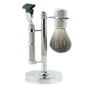 Bey-Berk Shaving Set (BB06)