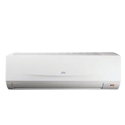 Cooper&Hunter Alice 24,000 BTU Mini Split Air Conditioner w/ Remote WYF078278507927