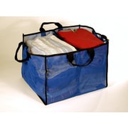 Better Organized 3 Piece Better Basket Set