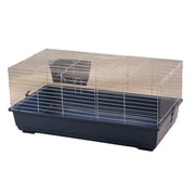 A&E Cage Co. Rabbit Cage; 20'' H x 34'' W x 15'' D