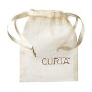 CBK Curia Organza Gift Bag (Set of 25)