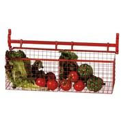 CBK Garden Inspirations 2 Piece Wire Wall Mount Basket Set