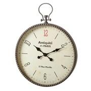 CBK Victory 24'' Antiquite de Paris Wall Clock