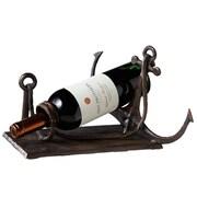 CBK La Marina Tabletop Wine Rack