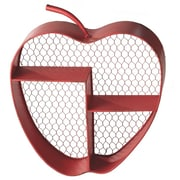 CBK Heartland Apple Wall Cubby