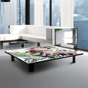 TAF DECOR Coffee Table