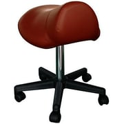 Sivan Saddle Stool