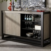 Legacy Classic Furniture Helix Credenza