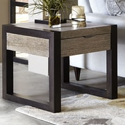 Legacy Classic Furniture Helix End Table