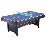 Hathaway Games Maverick 2.5' Game Table