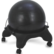 Sivan Sivan Exercise Ball Chair
