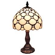 AmoraLighting 14'' Table Lamp
