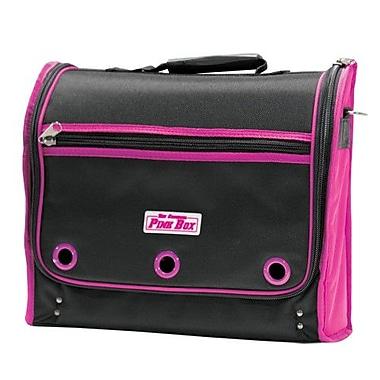 The Original Pink Box Hang Up Tool Bag