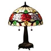 AmoraLighting 20'' Table Lamp