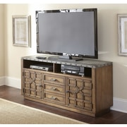 Steve Silver Furniture Wayland TV Stand