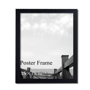 AdecoTrading Decorative 1.25 '' Wide Wall Hanging Picture Frame