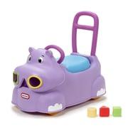 Little Tikes Scoot Around Hippo