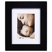 AdecoTrading Decorative Wall Hanging Picture Frame; 5'' x 7''