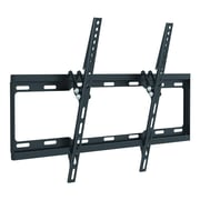GForce Tilt TV Wall Mount Universal for 37''-70'' Flat Panel Screens