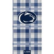 "2017-2018 TF Publishing 6.5"" x 3.5"" Penn State University 2 Year Pocket Calendar  (17-7155)"